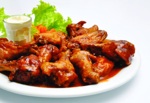 chicken_wings2