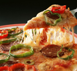 pizza_peppers_pep