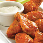 chicken-wings-kens-pizza-corner-brighton-ny