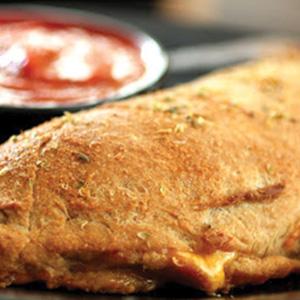 kens-pizza-corner-calzones-sauce